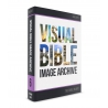 Visual Bible Image Archive - Volume 6