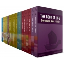 The Book of Life - 22 Volumes