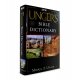 New Unger's Bible Dictionary